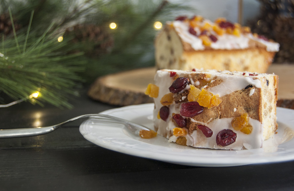 bp_holidaygift_dried-fruitpoundcake_7